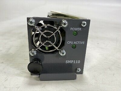 Axon Synapse power supply SMP110