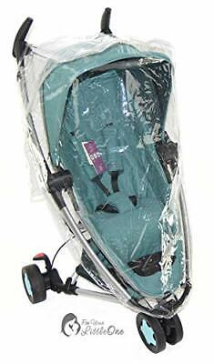 Raincover Compatible with Jane Slalom Pro