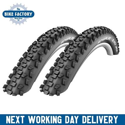 """DMR Moto Digger Tyre 26/"""" x 2.35/"""" Knobbly Dirt Mountain Bike MTB Bicycle Tyre"""