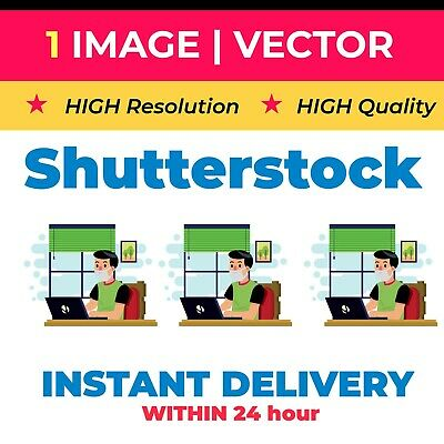 1 Stock Image Vector Download Shutterstock, Freepik and other stocks agency