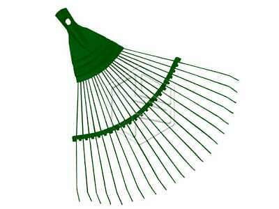 Broom For Leaves Fixed Thread Round IN 21 Teeth - 848 848