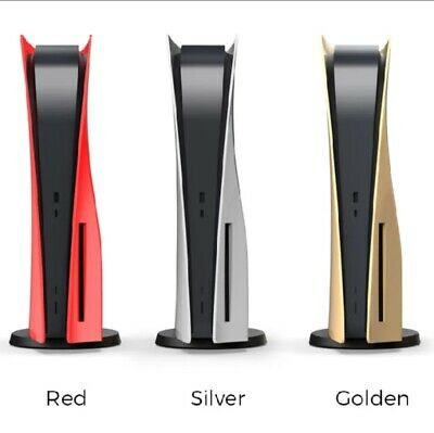 Reusable Non-Medical face mask Unisex x 3 QTY