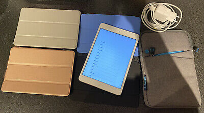 iPad mini 1. Generation 16GB