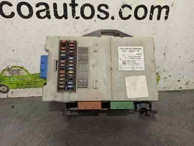 Van Mini Stecksicherungen Box 5 10 15 20 25 30 Amp 120PCS Fiat Auto