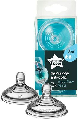 The Fear Bubble by Ant Middleton Paperback 11/06/2020 (Pre- Order) - BRAND NEW!
