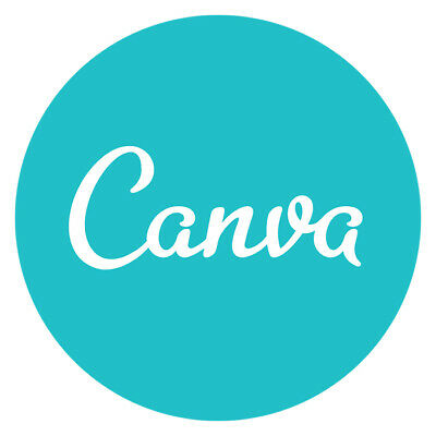 Canva Pro 1 Year Subscription | Private