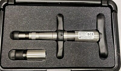 J-Tech Chiropractic Adjusting Tool CAT Pro Select