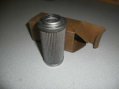 Garrett TPE331 Fuel filter element p/n334508,NOS