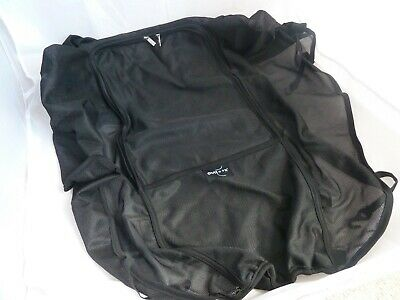 Outlook Shade Sleep Pod Pram stroller universal cover with Viewing window
