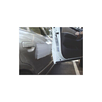 Parking Ding Protection 55-253297-1