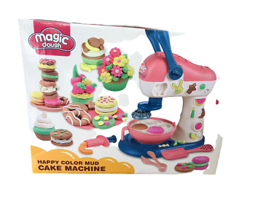 Play-dough Kitchen Creations Play Set For Kids