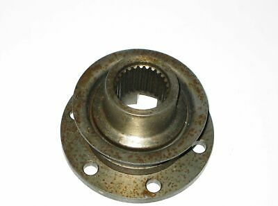 Mercedes Differential Input Drive Flange A4603500045