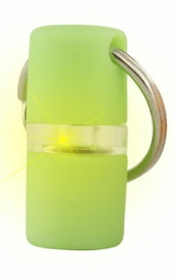 B'seen 360 Lime Green (Pack of 8)