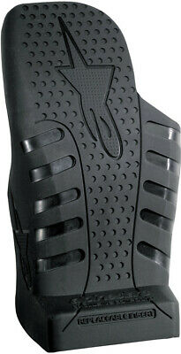 Alpinestars Adult Tech 10 Foot Peg Insert 7--8
