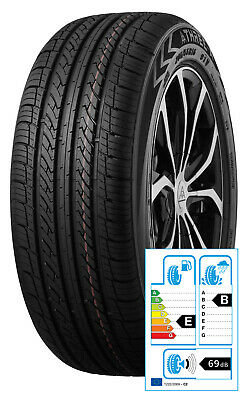 Pneumatici Three-A 185/60R14 82H P306 (M+S) (DOT2020)