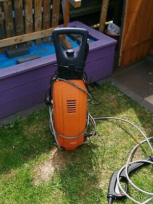 8 Metre Lavor Independent 1900 Pressure Power Washer Replacement Hose Eight 8M M