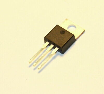 [4 pc] MBR20200 Schottky Power Rectifier Diode 20A 200V
