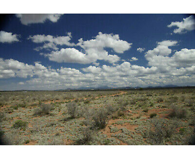 Land Near The Grand Canyon For Sale. Mini Ranch. 1.25 Acres!!!!