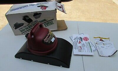 Seamer Down Now, ultimate carpet weight, 200 Series
