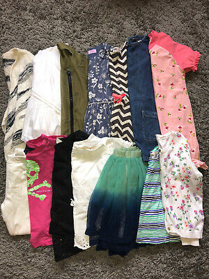 Girls Bundle Age 3-4, Zara, Next, H&M, Billieblush, River Island