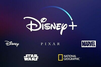 Disney Plus || Lifetime account || 1 year warranty || Instant delivery