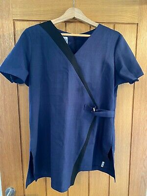 Florence roby Tunic