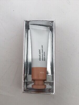Cloud Paint GLOSSIER In DUSK Brand New Sealed In Package