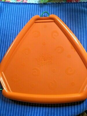 Bright Starts Bounce Bounce Baby Jumper Triangle Platform Replacement Part