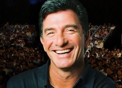 T.Harv Eker - Promotional Audio for Peak Potentials Courses