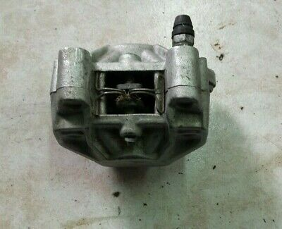 Brake Caliper Rear Rear Caliper Brake Yamaha Xmax 125 2007