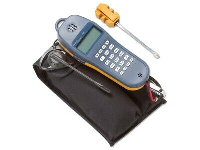 Fluke TS25D Test Set