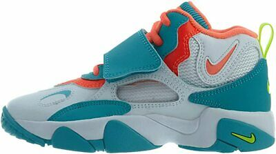 Nike Speed Turf Ps Kid's Shoes Assorted Sizes New Bv2526 101