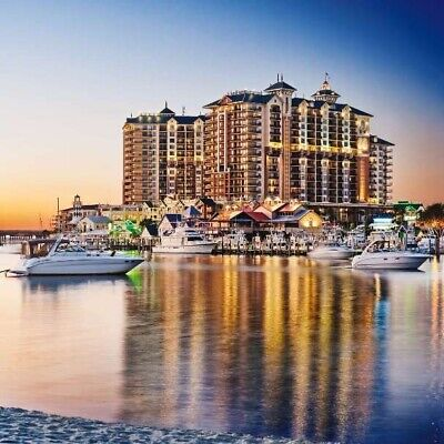 Wyndham Vacation Access 126,000 Annual Timeshare For Sale