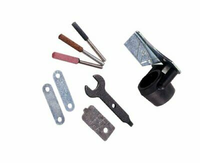 Dremel 1453 Chainsaw Sharpening Kit, Accessory Set with 1x Sharpening Angle