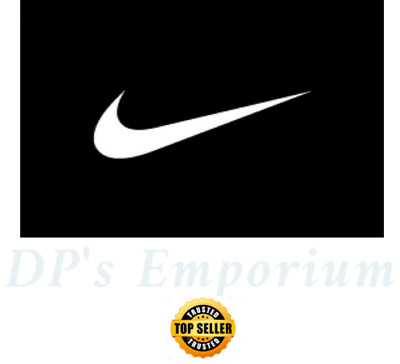 Nike 20% Off Promo Discount Code- (1-3 minute delivery) *Valid on Nike.com*