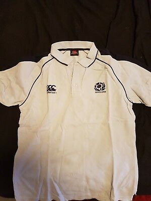 POLO NIKE RUGBY england taille ML EUR 10,00   PicClick FR