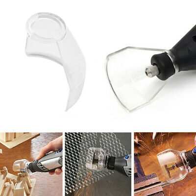 Electric Grinder Cover Practical Rotary Multi Tool For Drill Dremel Accessories