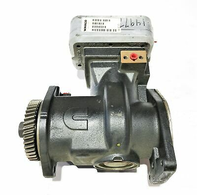 Cummins/Wabco Air Compressor 4933745 NOS
