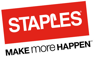 ✔  ✔ ✔ ✔ Staples Coupon Code $15 Off $60 Purchase / Online **Instant DELIVERY