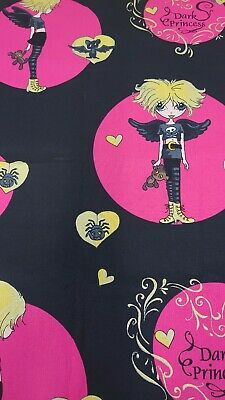 100% COTTON FABRIC SALE Clearance