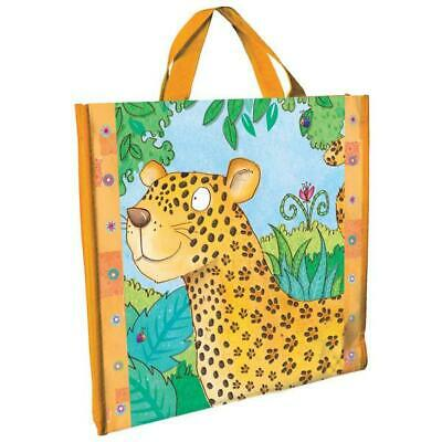 Miles Kelly Just So Stories 5 Book Collection Bag Set