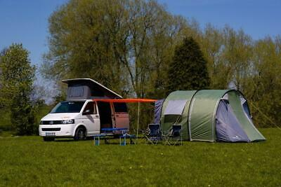 VW Camper Hire Holidays Honeymoons minimoons Short Breaks Cheshire collection