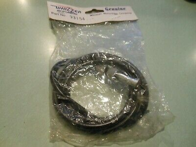 NOS OEM Whizzer Motorbike Speedometer Cable Qty.1 # 93154