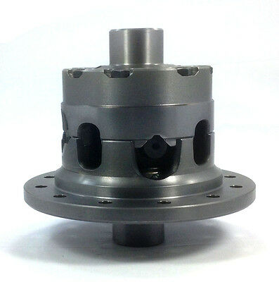 Chrysler Mopar 8 3/4, 8.75 Power-lock Powr-Lok Clutch Sure-Grip Posi machined