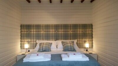 NEW YEAR 2020 - 2021 Holiday Lodge Cottage Lake District Cumbria Field House