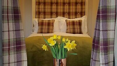 Easter 2021 Holiday Lake District Borrowdale Studio Wheelchair Friendly Bothy