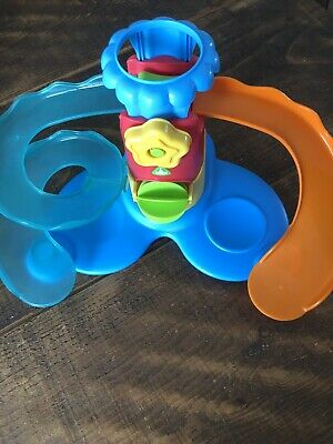 ELC water Bath Toy For Baby Toddler child