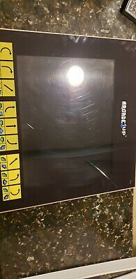 Arcade 1up Golden Tee Monitor M170ETN0101