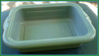 Vintage Westinghouse Roaster Oven Insert Pan RO-5411