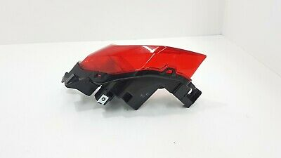 Tail Light Stop Right Yamaha Tmax 530 2017